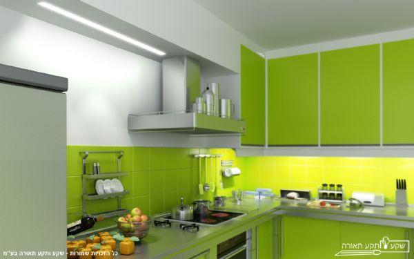 sop-resize-600-פרופיל-תאורה-למטבח