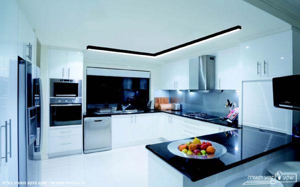 sop-resize-600-פרופיל-תאורת-מטבח