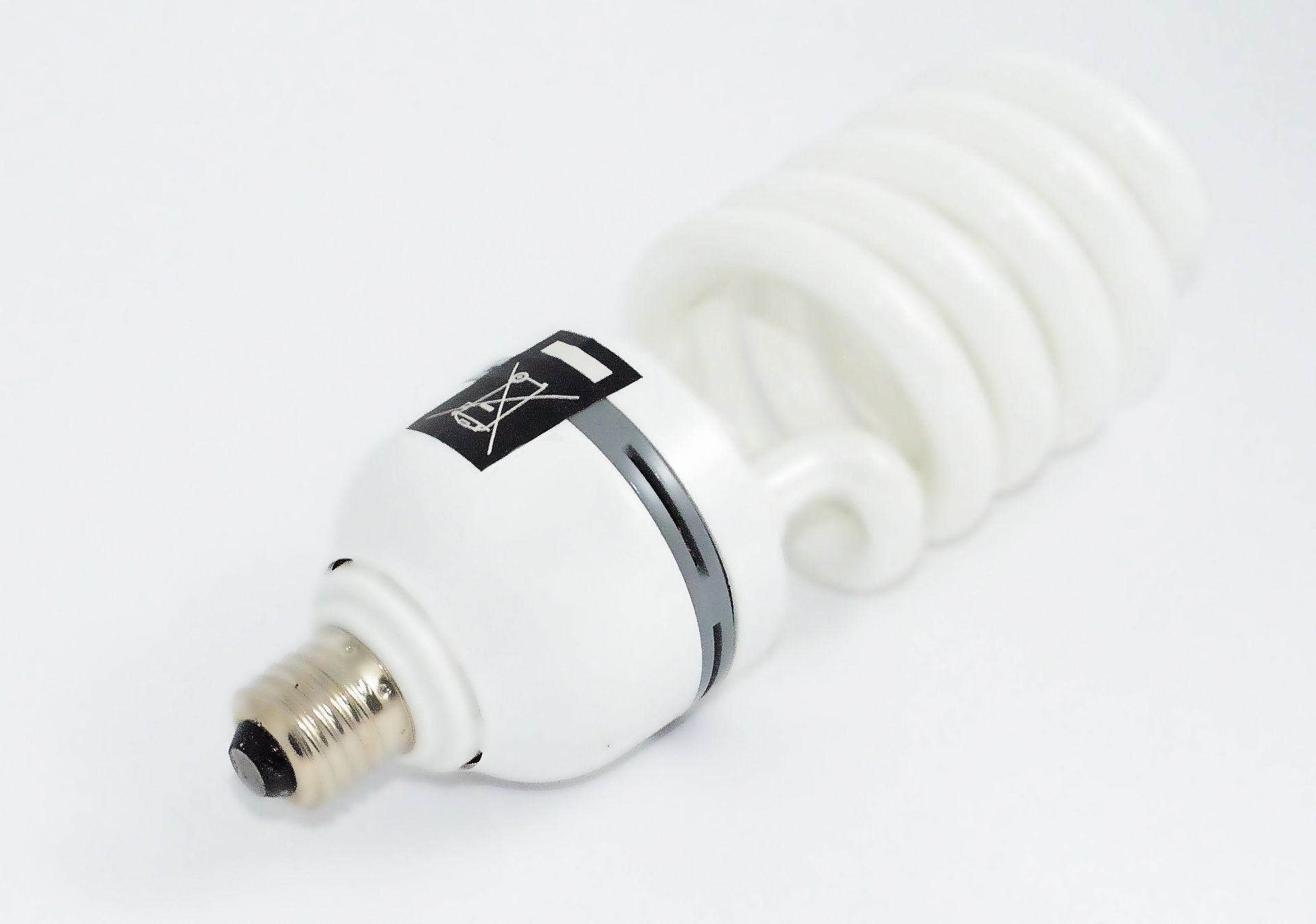 bulb-fluorescent-bulb-fluorescent-lamp-47077
