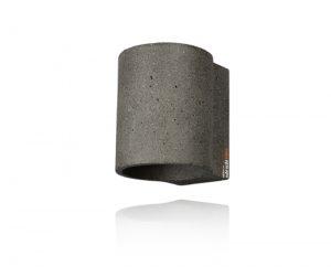 7501C-קיר-גבס