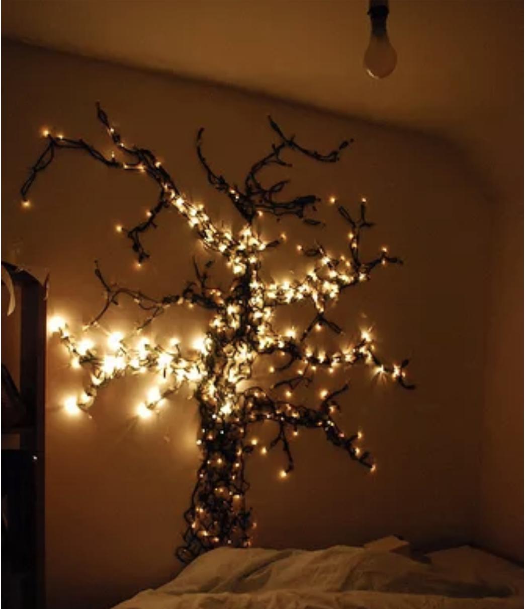 האופנה האופנתית עשה זאת בעצמך DIY - גופי תאורה לחדר ילדים - שקע ותקע תאורה JP-77