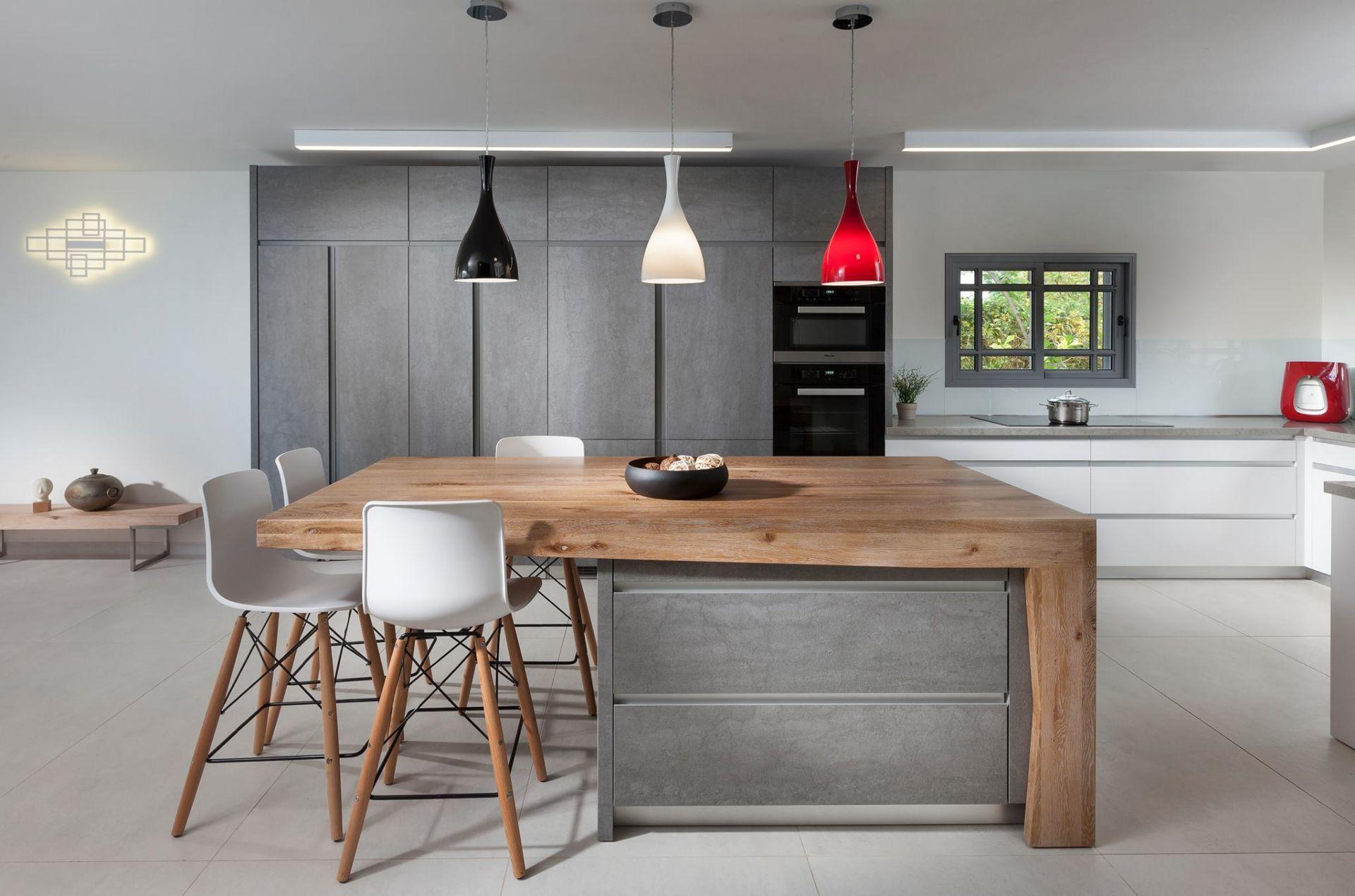 cob-led-kitchen
