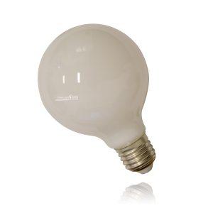 נפלאות נורות לד, נורות LED | שקע ותקע תאורה AM-08