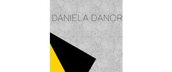 מעצבת פנים דניאלה דנור
