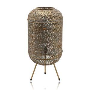 מנורת שולחן מרקש 3139