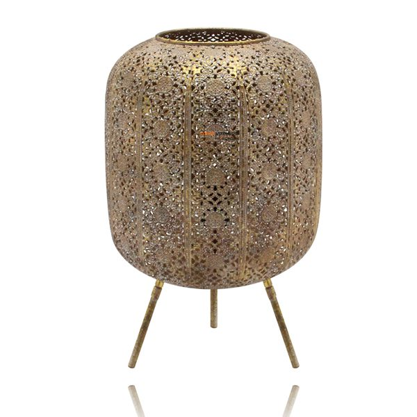 מנורת שולחן 3141
