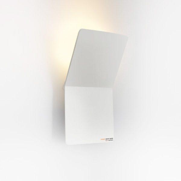 מנורת קיר 805