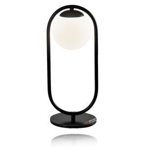 תאורת שולחן גרייס בודד