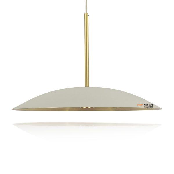 מנורת תליה 30756