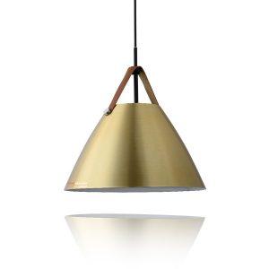 מנורת ליה ארט ברונזה