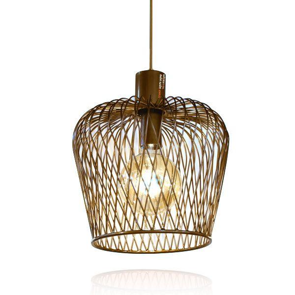 מנורת תליה 15710