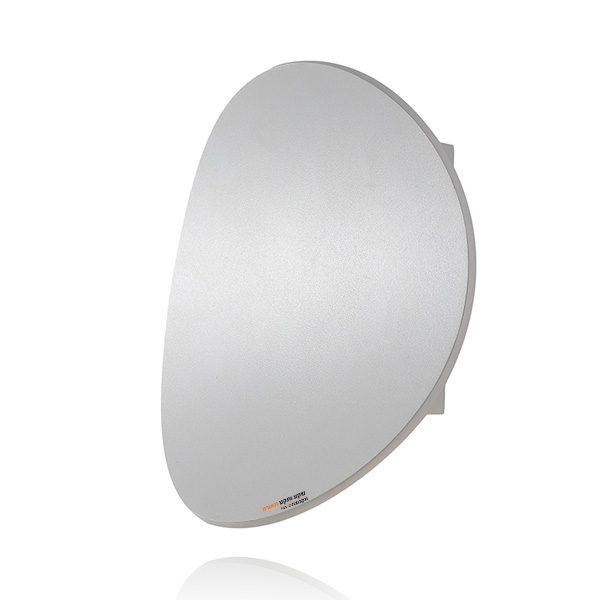 מנורת קיר 441 לבן