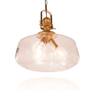 מנורת תליה מודוס