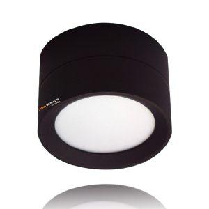 מנורת תקרה 638LM