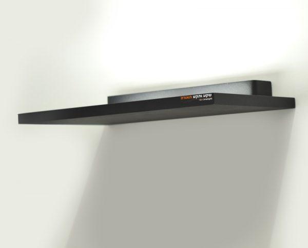 דקור-קיר-8231-שחור
