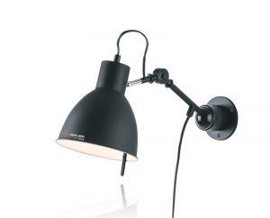 מנורת קיר ליפטון