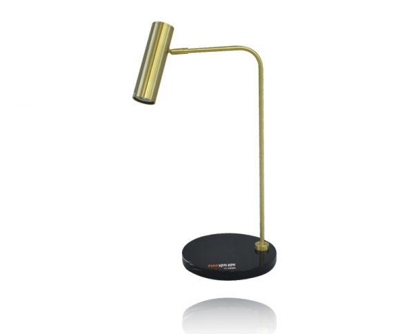 מנורת-שולחן-690ג-שיש-שחור+זהב