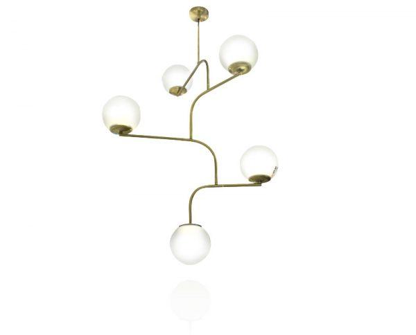מנורת-תלייה-אקספו