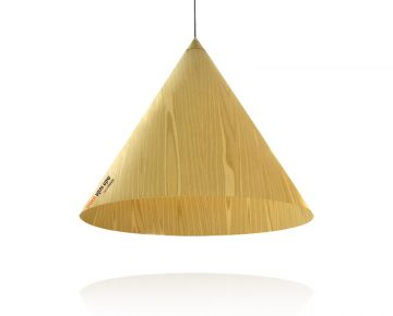 מנורת-תלייה-מודיקס-עץ