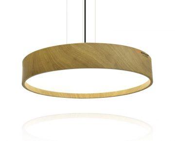 מנורת-תלייה-70ק-עץ
