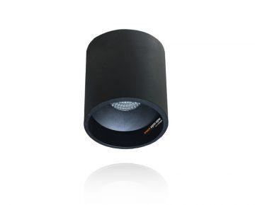 דקור-צילינדר-שחור-3401