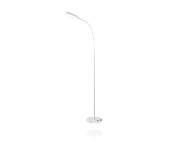 מנורת-עמידה-8008
