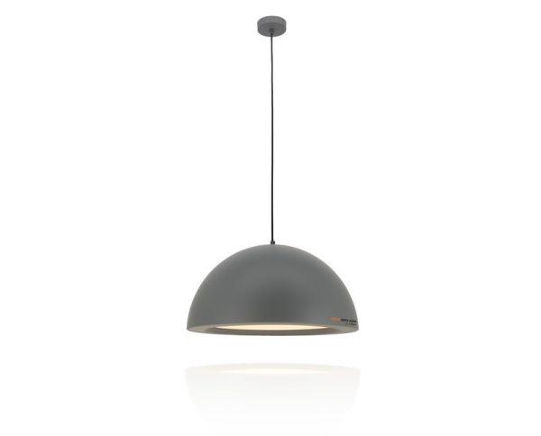 מנורת-תלייה-340-אפור-כהה