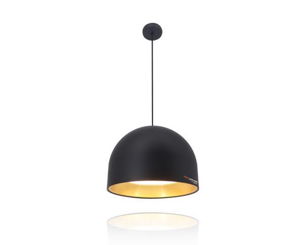 תלייה-335-שחור-זהב