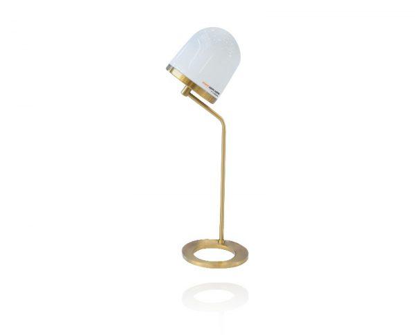 מנורת-שולחן-בראסס-אופל