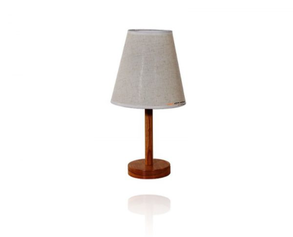 מנורת-שולחן-אלון