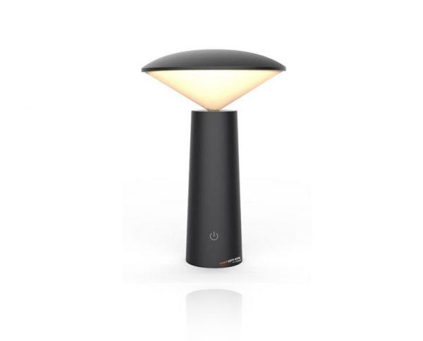 מנורת-שולחן-קודקוד