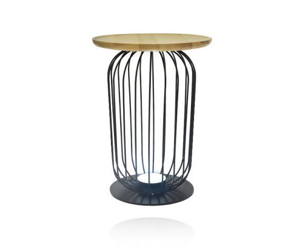 שולחן--מואר-ורוניקה