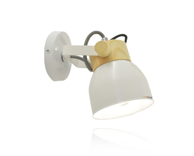 מנורת-קיר-ויאנה-לבן