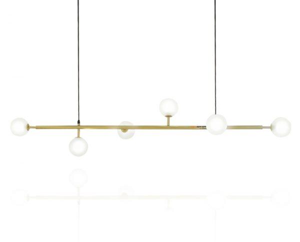 מנורת-תליה-דבי