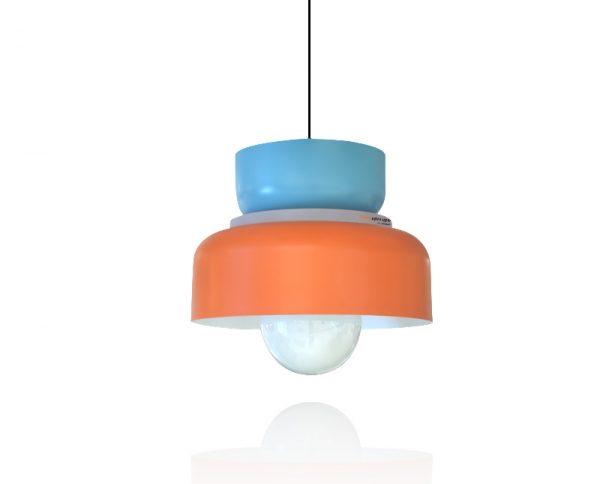 מנורת-תלייה-H9168L