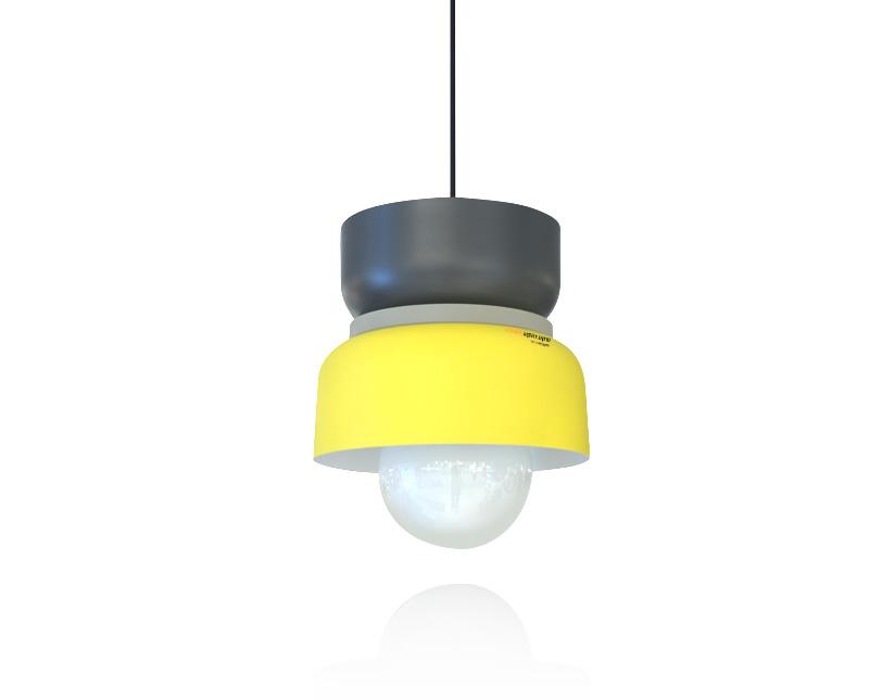 מנורת-תלייה-H9168M