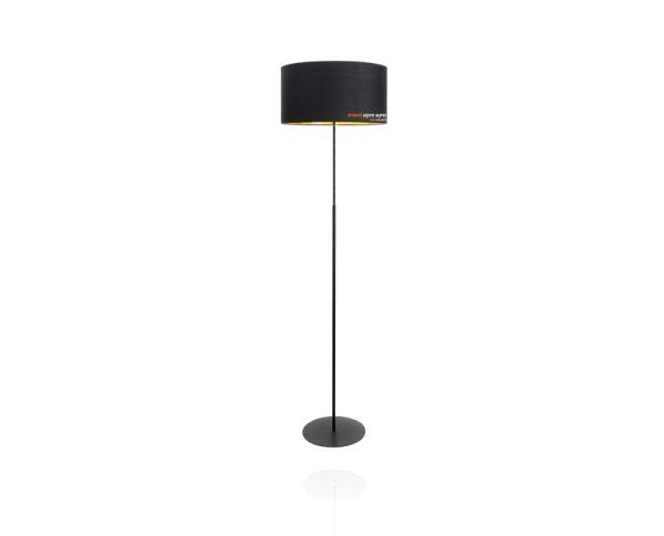 מנורת-עמידה-4648-שחור