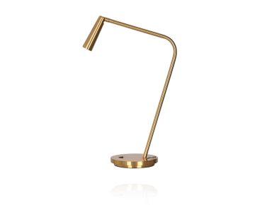 מנורת-שולחן-1066-פליז